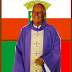 Limoeiro realiza romaria para reforçar beatificação do padre Luís Cecchin