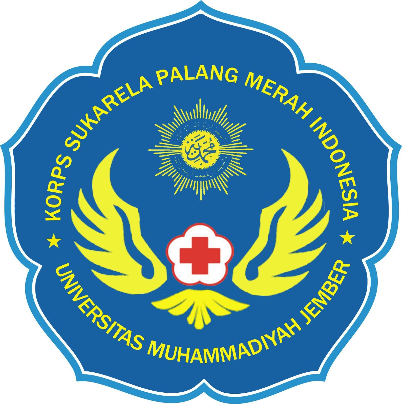 logo+KSR+UNMUH+JEMBER