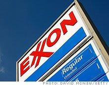 [exxon.gi.03]