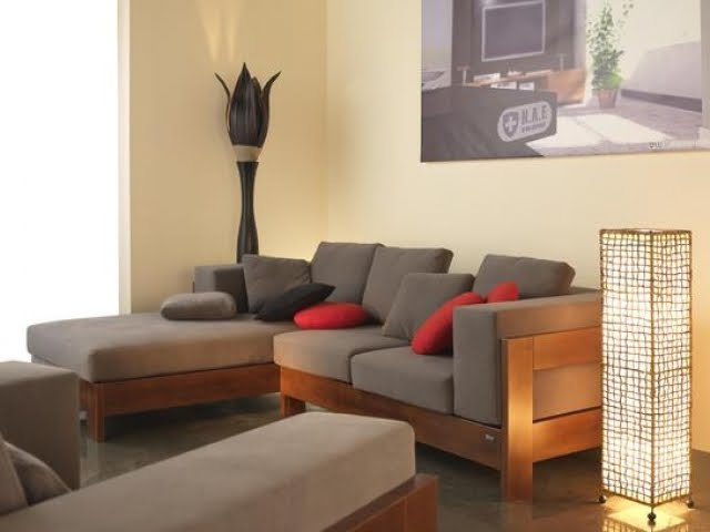 Conversational Sofa Cover Leather Sofas For Living Room Im Loving Rachael Ray: That Wooden Thing!!!