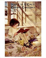 Heart of a Child Reading Challenge