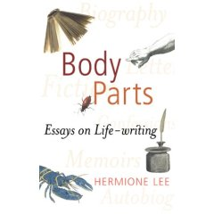 [body+parts.jpg]