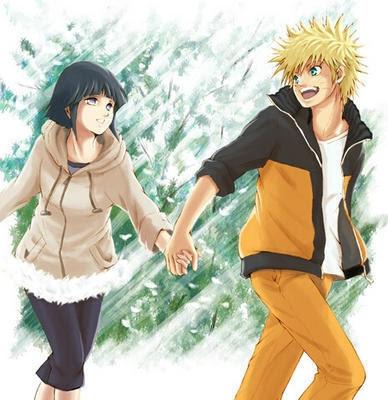 Fan Club Hinata-Sama Naruto_Hinata