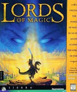 90s Game Soundtrack Classics: June 2010