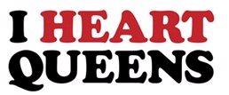 www.iheartqueens.com