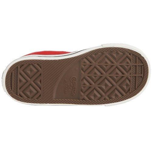 4c0a9c715466 Tennis Shoes  Converse Chuck Taylor All Star Hi Top