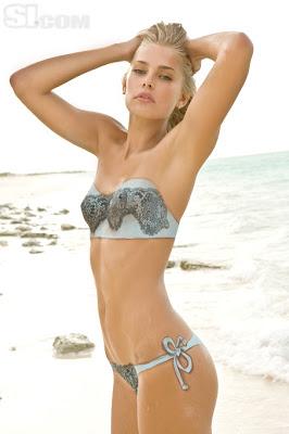 Tori Praver Topless. Leaked