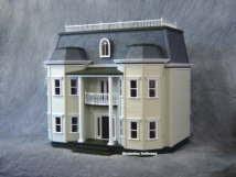 Construir Tu Casa En Miniatura Construccion De Casitas