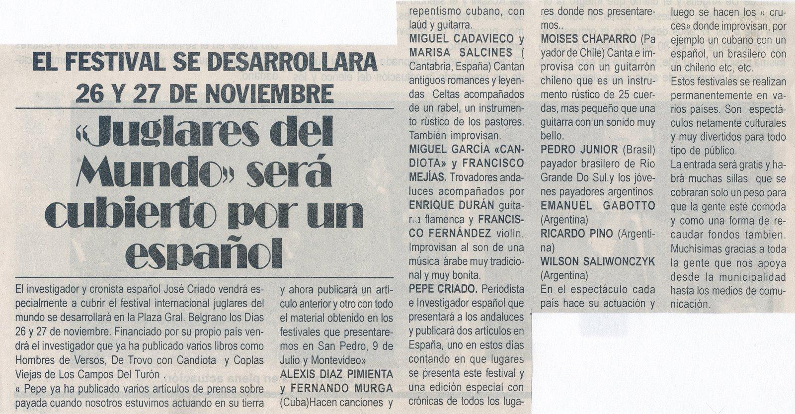 [EL+9+DE+JULIO,+17.11.2005]