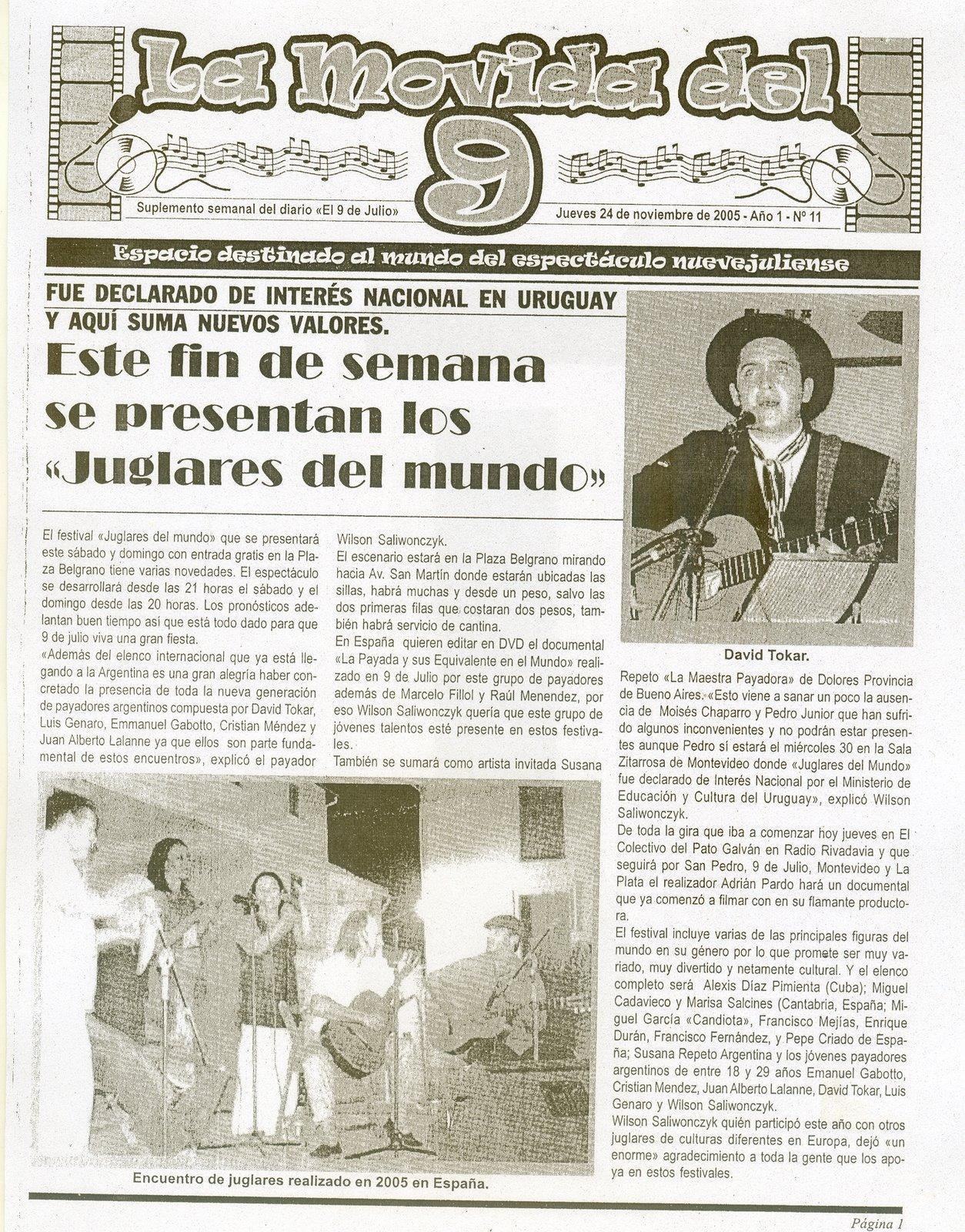 [EL+9+DE+JULIO.+9+de+Julio+(Argentina),+24.11.2005]