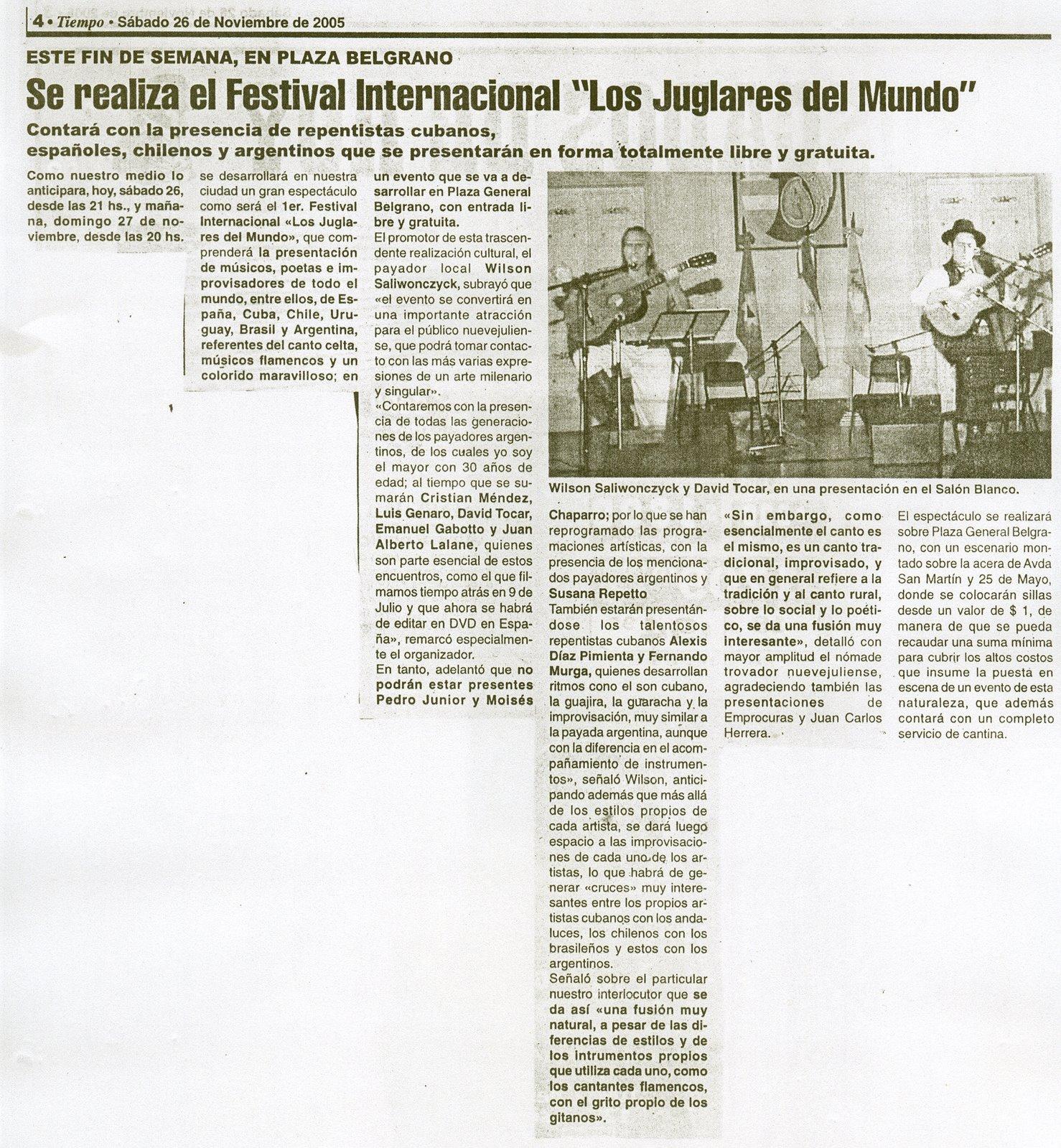 [Tiempo.+9+DE+JULIO,+26.11.2005]