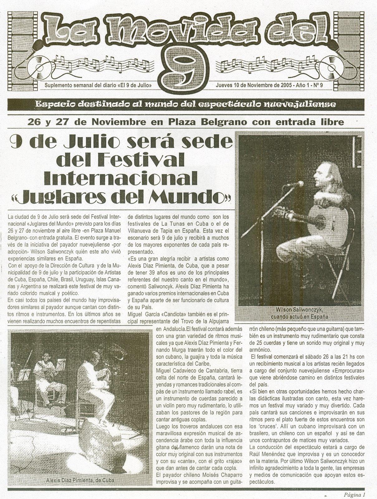 [9+DE+JULIO+9+de+Julio+(Argentina),+10.11.2005]