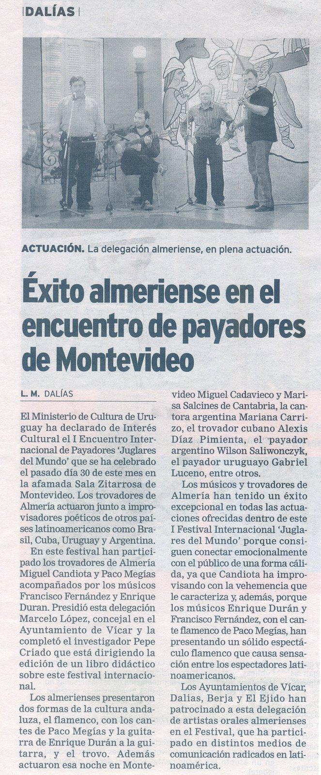 [IDEAL+Almería,+3.12.2005]