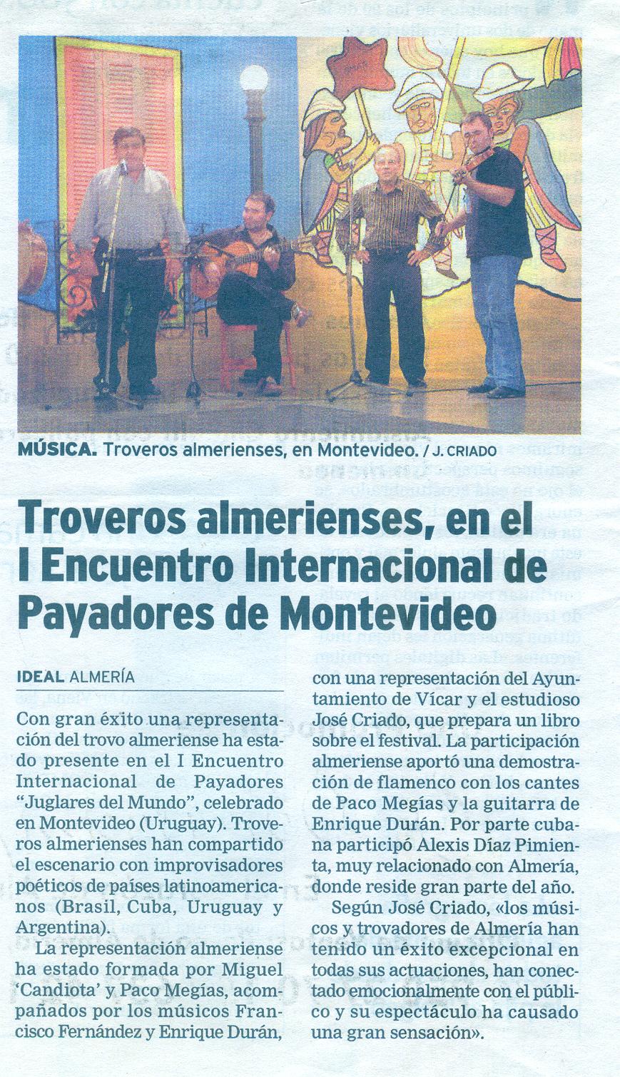 [IDEAL+Almería,+4.12.2005]