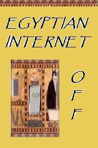 egypt hits internet kill switch