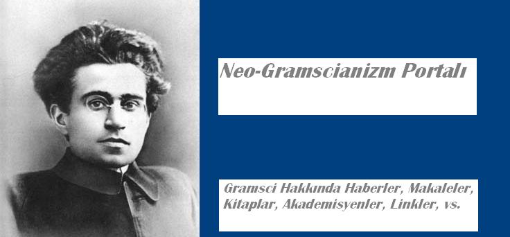 Neo-Gramscian Portal