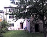 casa dei  CHELLI