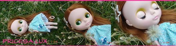 Princesa Lux