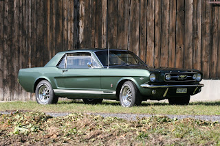 how much is a 1969 shelby autos weblog. Black Bedroom Furniture Sets. Home Design Ideas