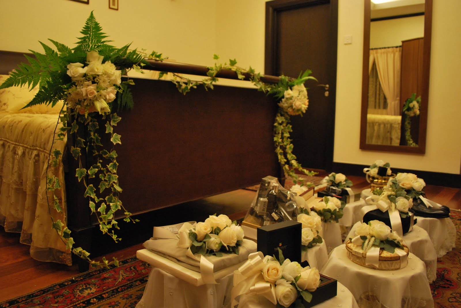 Impiana Wedding