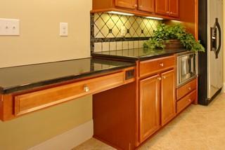 Stimr Com Universal Design Ada Kitchen Cabinets