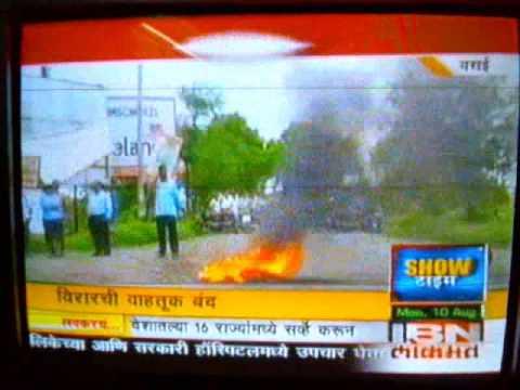 24news: May 2010