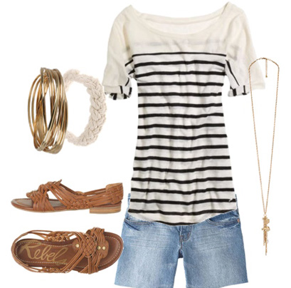 24news: What to Wear to College Orientation