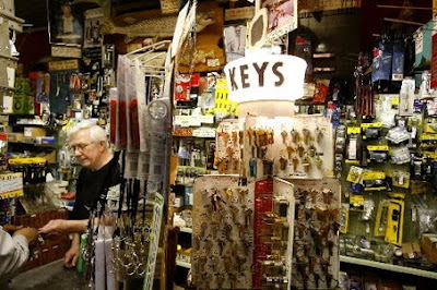 Hardware Store,hardware store near me,hardware store nea rme,hardware store nearby,nearest hardware store