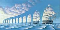 Hinh Illusion Bridge+Or+A+Ship