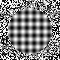 Hinh Illusion Headache+Illusion