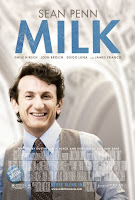 milk, movie, harvey milk