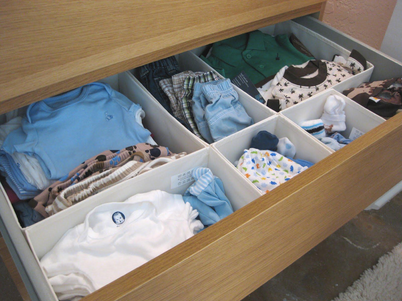 Ikea Dresser Drawer Dividers  Nazarm.com