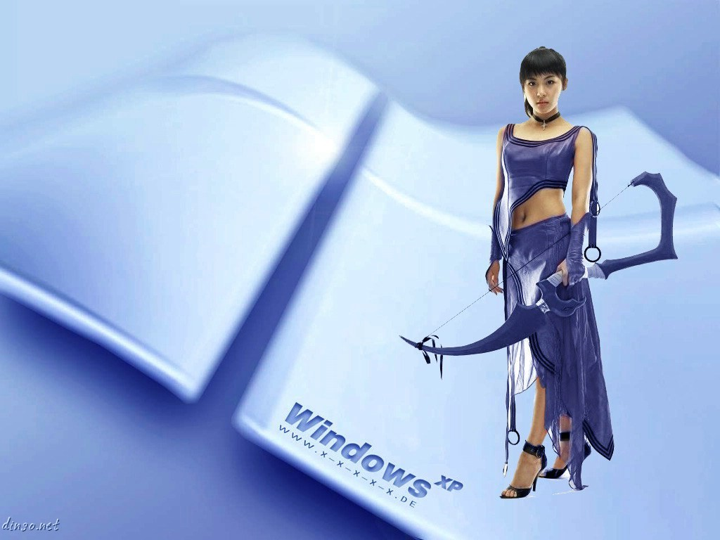 Pin on Chinese Movie Stars and entertainment celebrities
