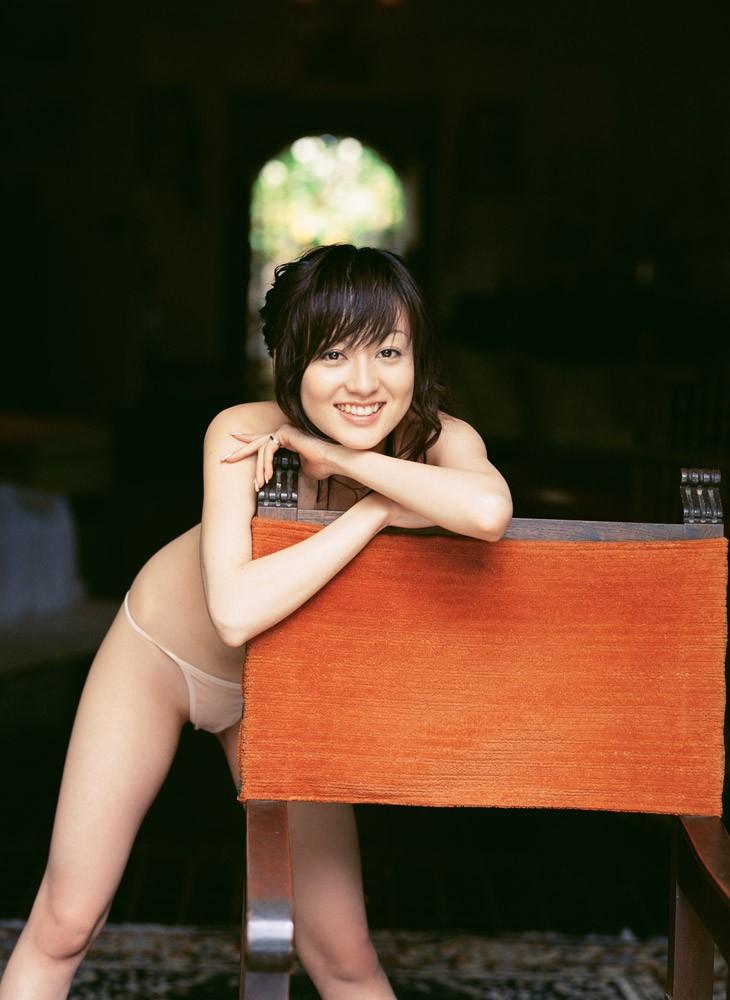 Sayaka minami 04 japanese beauties - 1 part 5