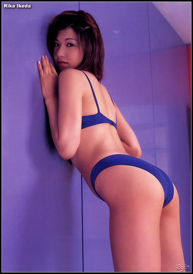 Sayaka minami 04 japanese beauties - 1 part 6