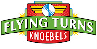Knoebels - Flying Turns Coaster