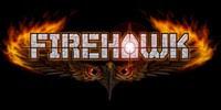Firehawk - PKI - Roller Coaster