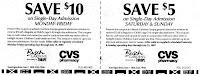 Busch Gardens Discount Codes 2014 Joss Promo Codes Party