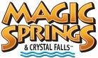 Magic Springs Sold to PARC