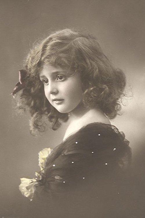 Relative Cartes postales anciennes: Carte postale ancienne, noir et blanc PJ97