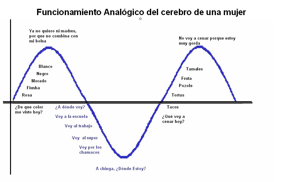 Analogico.bmp