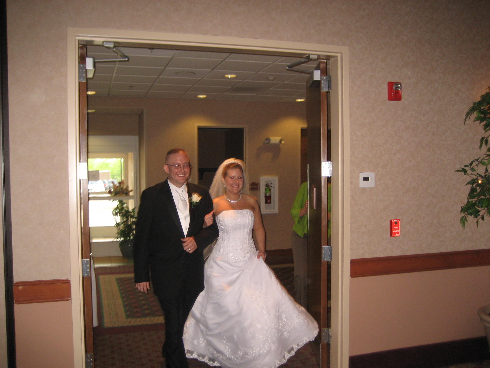 [Pete+&+Desire'+Wedding+021.jpg]
