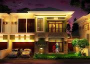 Foto Rumah