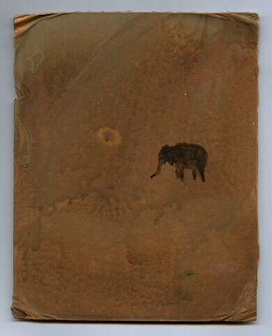[Elephant.b.jpg]