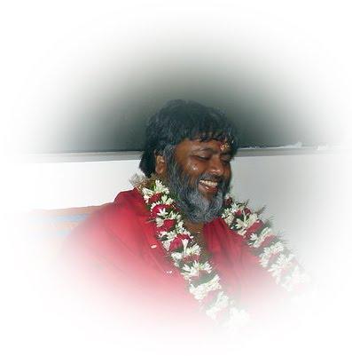 WWW 00918763928370-01-001-22 BLOGSPOT IN: Babaji's Gems - 6