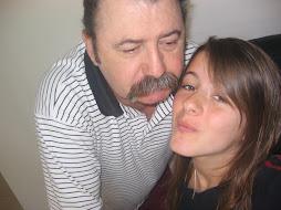 Mon oncle Roland et Louise
