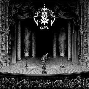 [Lacrimosa+-+Live+(1998).jpg]