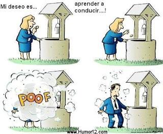 Humor literal - Página 3 Un_deseo__www_Humor12_com
