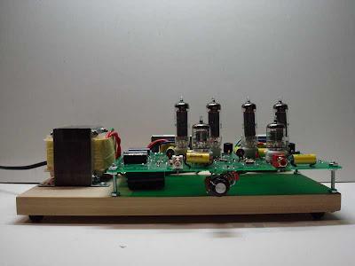 diy audio projects  hifi blog for diy audiophiles audio paradox, schematic