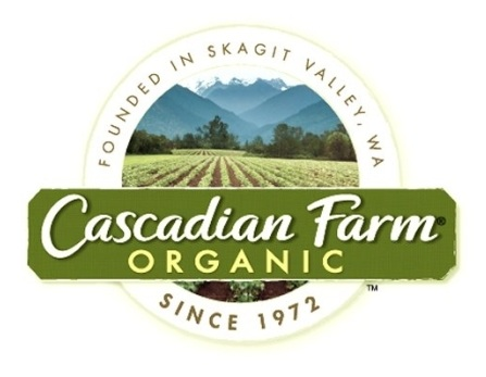 Personalized health review for Cascadian Farm Organic Purely O's Cereal: calories, nutrition grade (A minus), problematic ingredients, and more. Learn the good & bad for ,+ products.